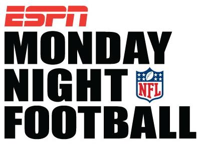 File:ESPN MNF.jpg