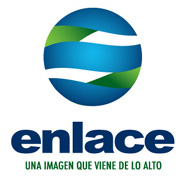 Logo-enlace