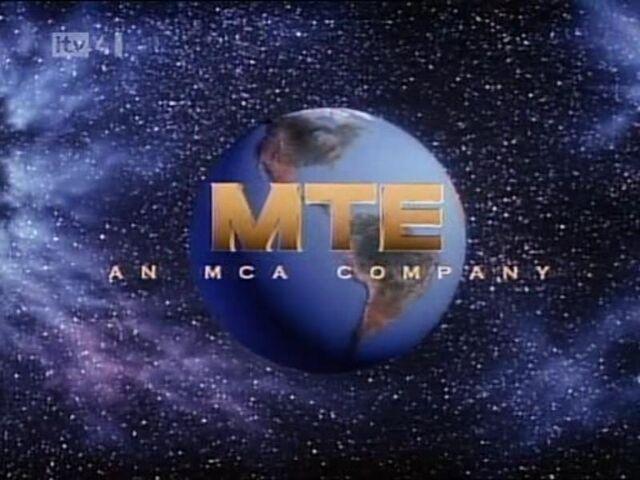 File:MTE 1992.jpg