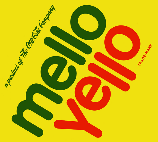 File:Mello Yello 70s.png