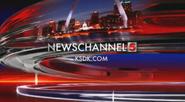 NewsChannel 52009open