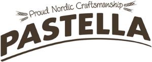 Pastella 2010