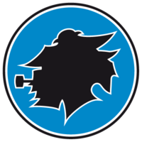 Sampdoria@3.-old-logo