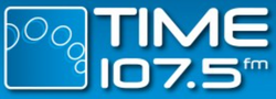 TIme 1075 2014