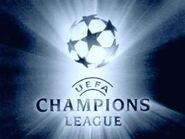 UCL 97