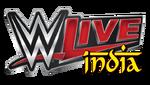 WWE Live India (2016)