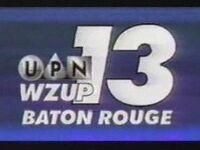 WZUP 2001
