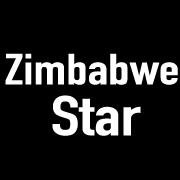Zimbabwe Star