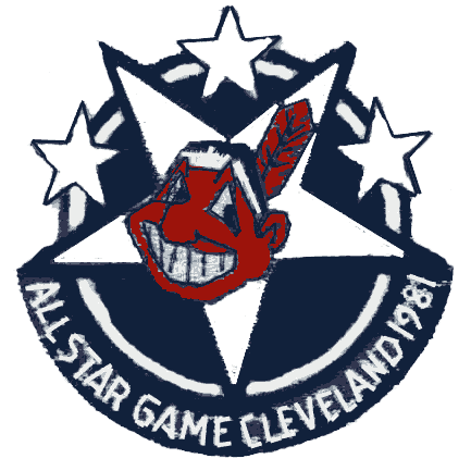 File:1981 MLB ASG.png