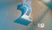 BBC Two 50 Zapper ident