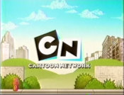 CartoonNetwork-Fall-ID-6