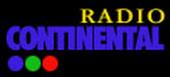 Continental-1998