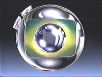 GLOBO1998