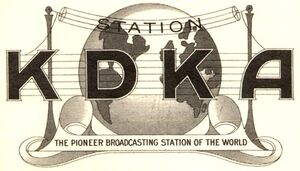 Kdka-logo