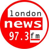 London News 973 1994