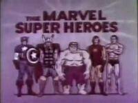 Marvelsuperheroes1