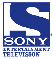 File:Sony Entertainment Television HD logo peq.png