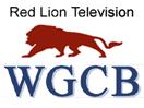 WGCB Logo
