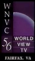 WNVC 1990s