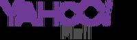 Yahoo mail en-US f pw 119x34 2x