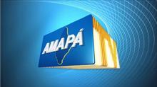 Amapa TV