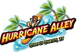 Hurricanealleylogo