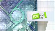 ITV2Pool2008