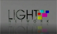 Light Network 2014