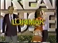 Lorimar 1984 superimposed
