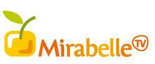 MIRABELLE TV