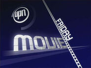 UPNMovie2002Open