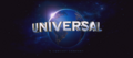 UniversalDM3 Trailer