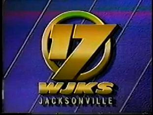 File:WJKS 17 logo 3-center-200px.jpg