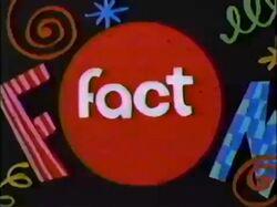 ABC Fun Fact