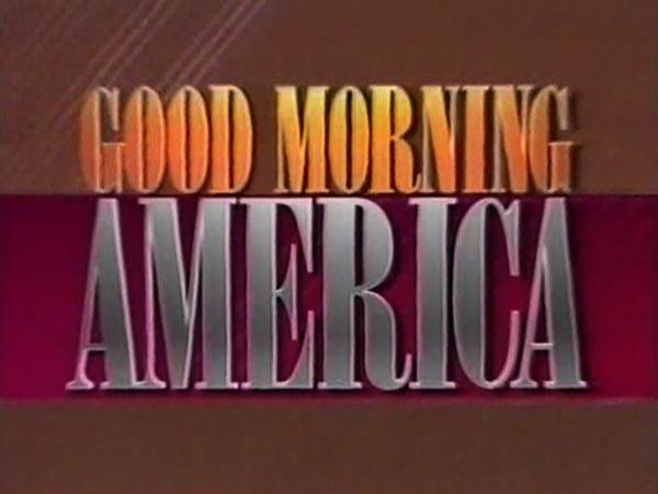 File:Abc gma 1992a.jpg