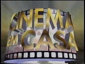 CEC 1996