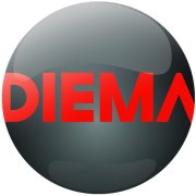 File:Diema 2011 logo.jpg