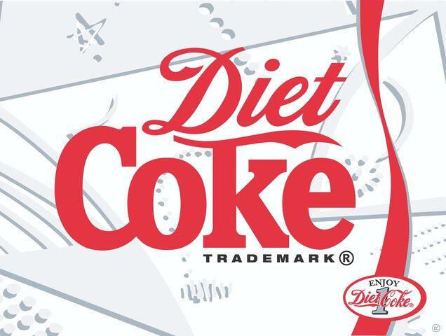 File:Diet Coke 94.jpg