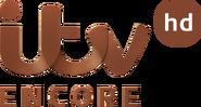 ITV Encore HD Logo