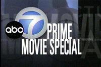 KABC Movie Special (2003)