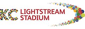 Kc lightstream stadium colour-276x95-1-