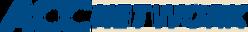 Logo-acc-network-horizontal-533x69
