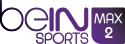 Logo-beinsports-max-2