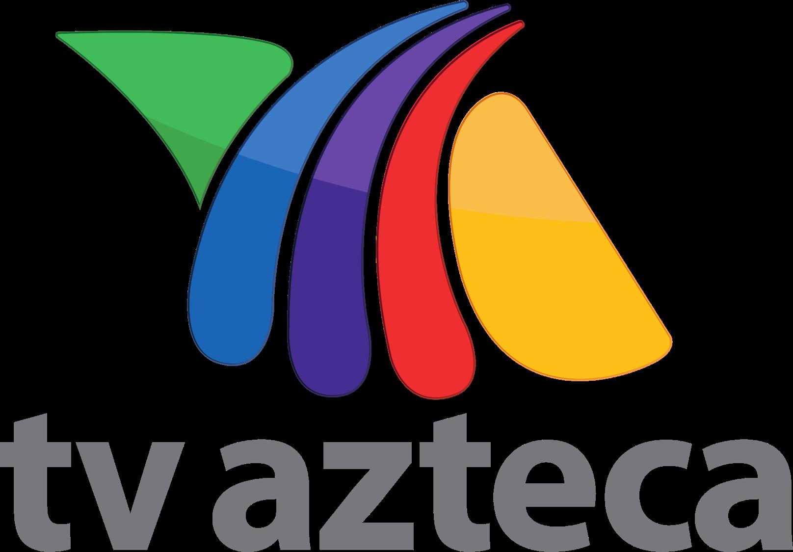 Archivo:Logotipo TV Azteca 2015.png