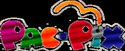 Pac pix logo by ringostarr39-d83t4ec