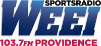 Sportsradio WVEI-FM 103.7