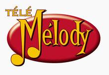 TELE MELODY 2001
