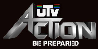 File:UTV Action 2008.png