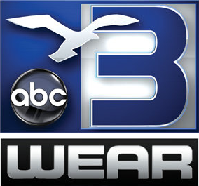 File:WEAR-TV Logo.png