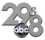 WGTU WGTQ ABC 29&8
